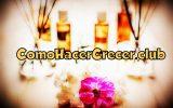 Homeopatia Para Hacer Crecer El Busto