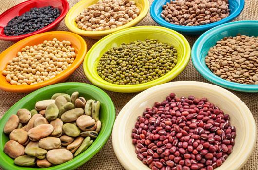alimentos con estrogenos para hacer crecer el busto