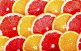 jugo de naranja y toronja el secreto para aumentar el busto